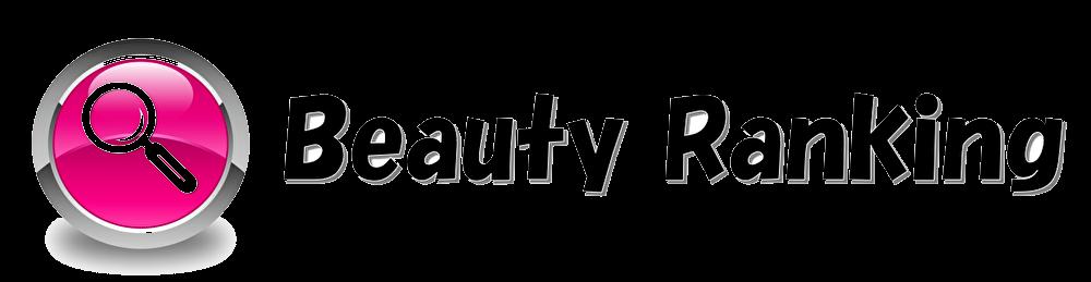BeautyRanking